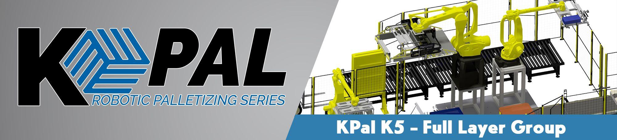 KPAL全层组2.jpg