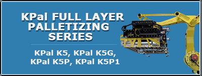 KPal Full Layer Series.png