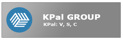 KPal Group.png