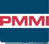 logos-hm_19.png