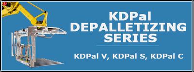 KDPal Depal Series.png