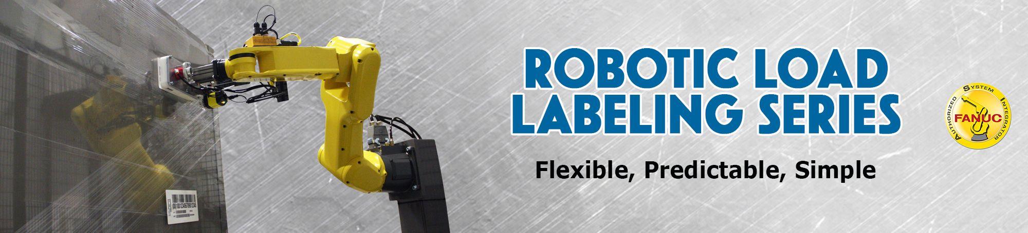 Robotic Load Labeler 20-1.jpg