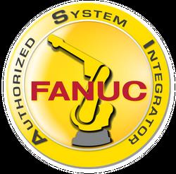FANUC Integrator Logo.png