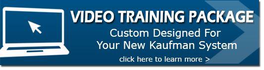 Video Training.jpg