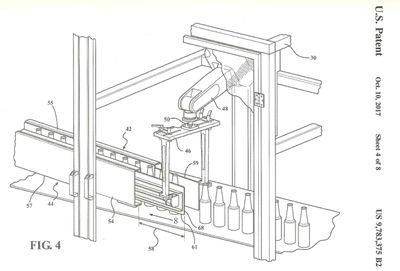 Patent-05.jpg