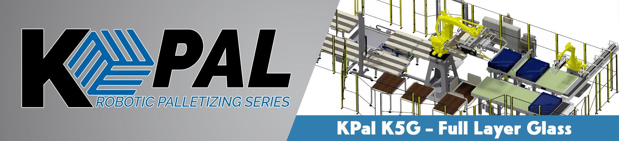 KPal Full Layer Glass copy.jpg