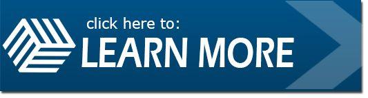 KPal Learn More Big.jpg