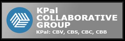KPal Pal Collaborative.png