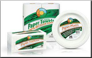 Paper-Products2.jpg