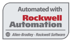 Rockwell Color Logo.png