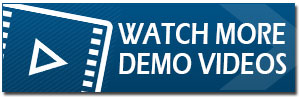 Watch Demo Videos.jpg