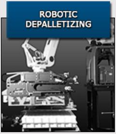 robotic-depalletizing.png
