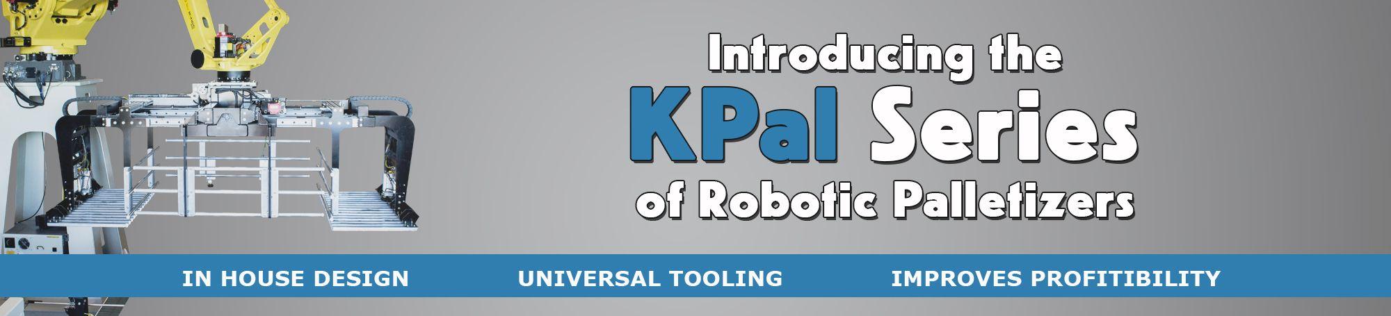 KPal Header.jpg