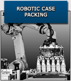 robotic-case-packing.png
