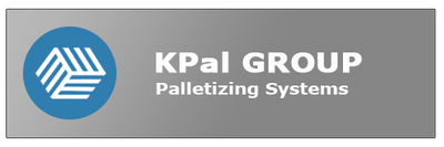 KPal Group - Copy.png