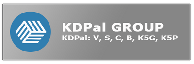KDPal Depal Group.png