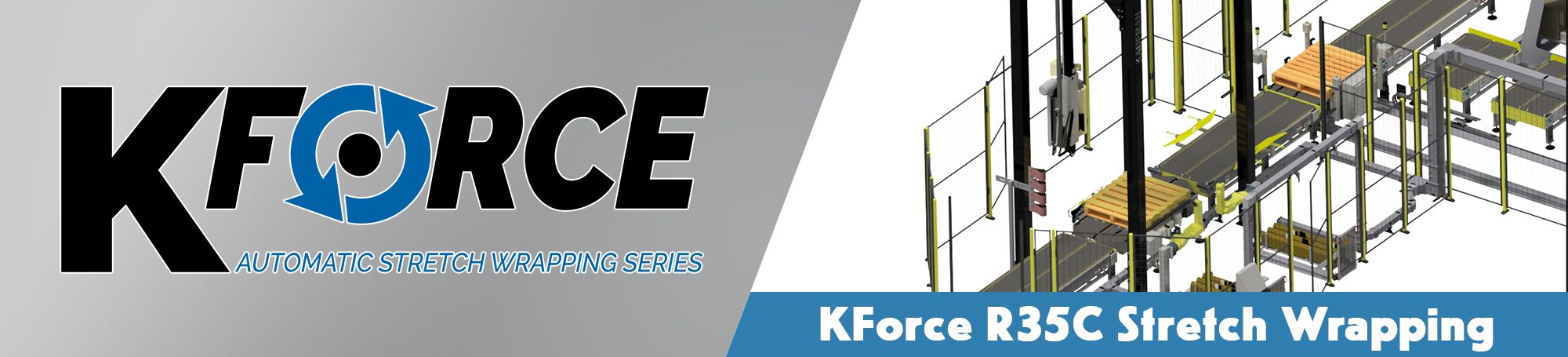KForce R35C Wrapper.jpg