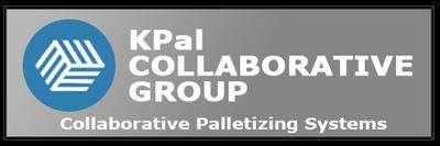 KPAL PAL COLLABORATIVE  -  COPY.PNG