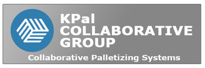 KPal Pal Collaborative - Copy.png