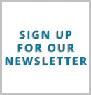 newsletter-signup.jpg