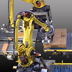 Dual FANUC Palletizing Load.jpg