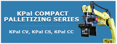 KPal C Compact Series.png
