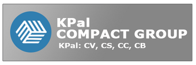 KPal Compact.png