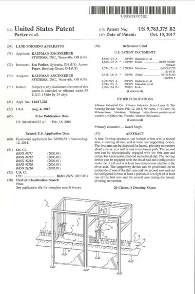 Patent-01.jpg