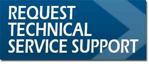 Request Technical Service Support
