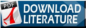 Download-Literature.png