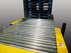 2 1-2 inch roller conveyor.jpg