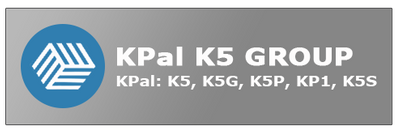 KPal K5 Group.png