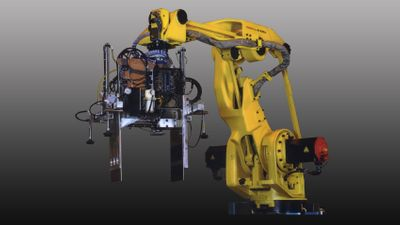 Fanuc Robot No Back.jpg