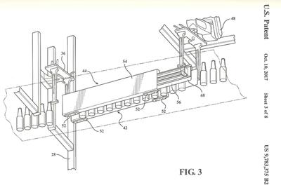 Patent-04.jpg
