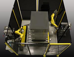 Robotic Labeler 01.jpg
