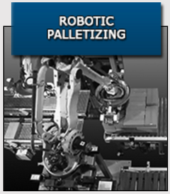 robotic-palletizing.png