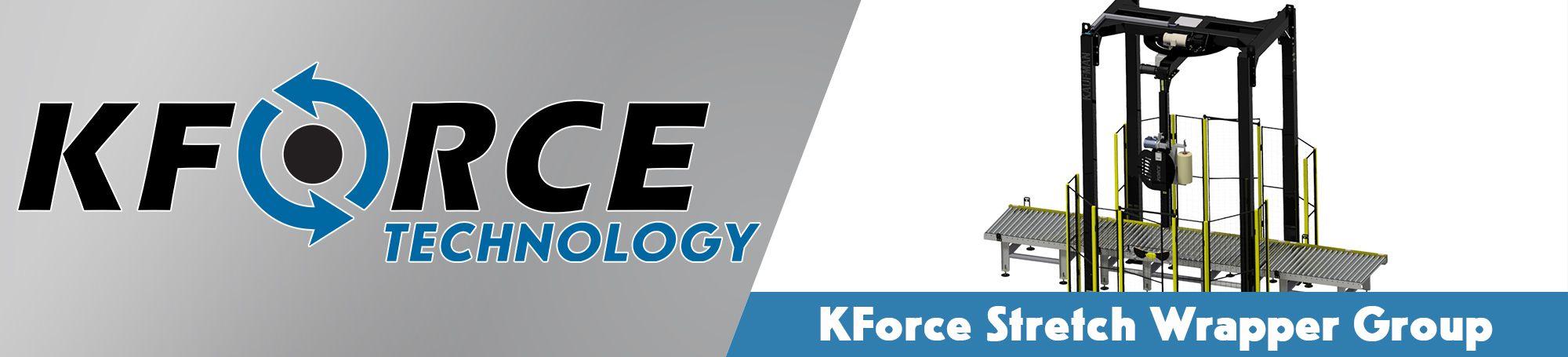 KForce Wrapper Group.jpg