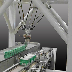 Delta Vacuum System.jpg