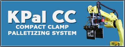 KPal CC.png