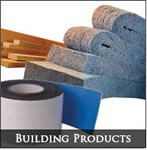 Building-Products.jpg
