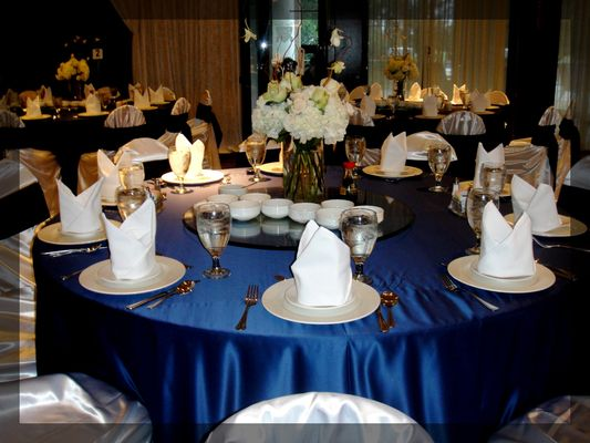 table-centerpieces.jpg