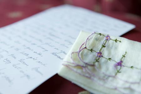 vierling-wedding-018.jpg