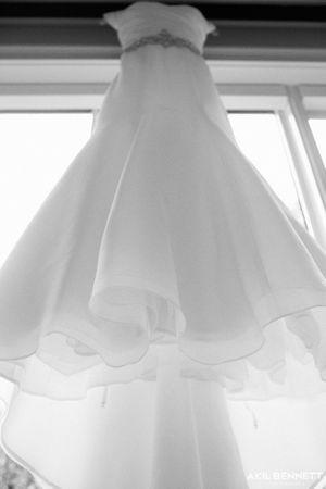 KT-BridePrep-0015-Edit.jpg