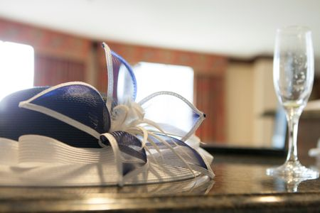 vierling-wedding-005.jpg