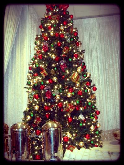 edited-christmas-tree.jpg