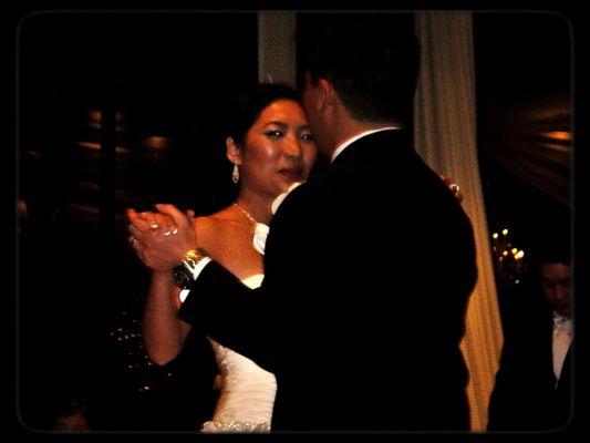 th-dancing.jpg
