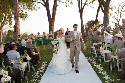 vierling-wedding-348.jpg