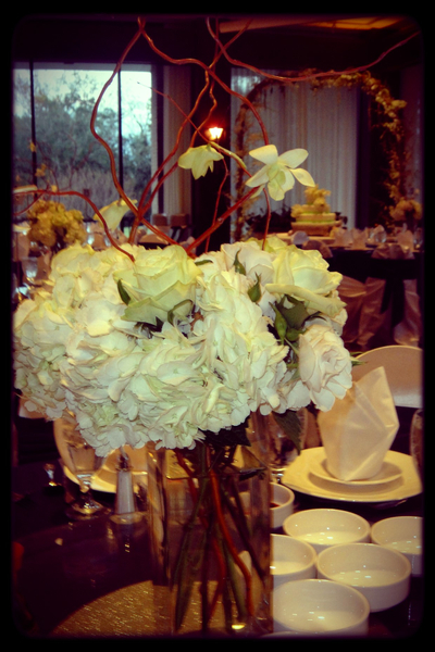 floral-edited.jpg