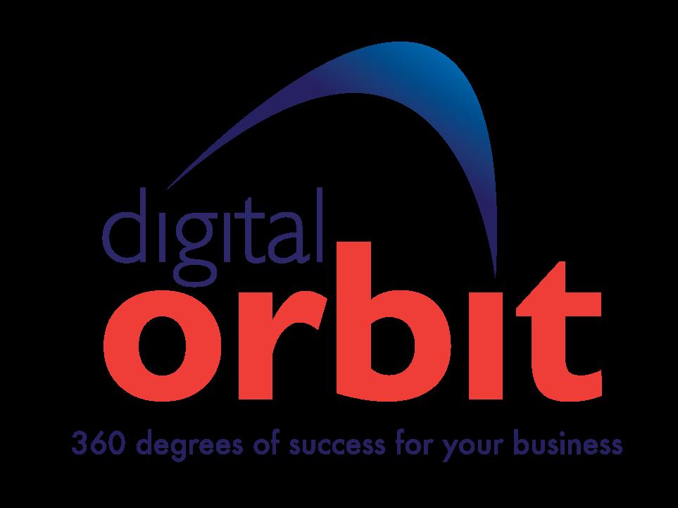 digitalorbitfinallogo-tag.png