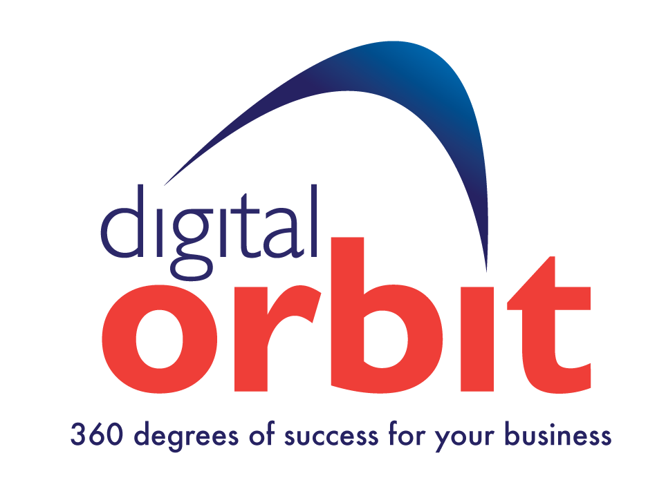 Digital Orbit